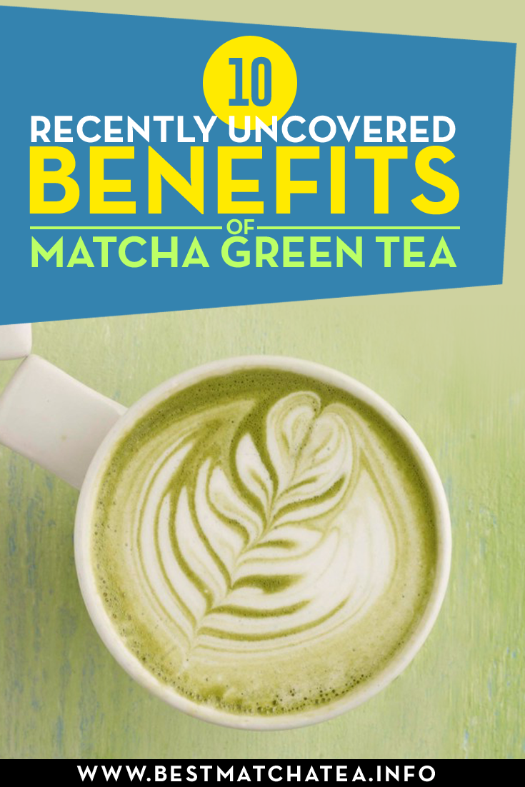best-matcha-green-tea-antioxidant